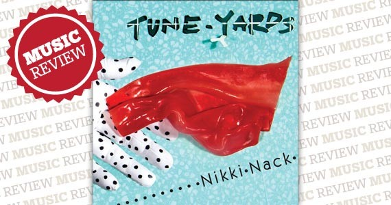 tune-yards-music-review.jpg