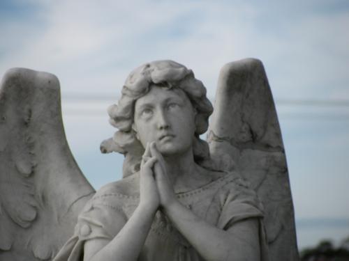 cemetery_005.jpg