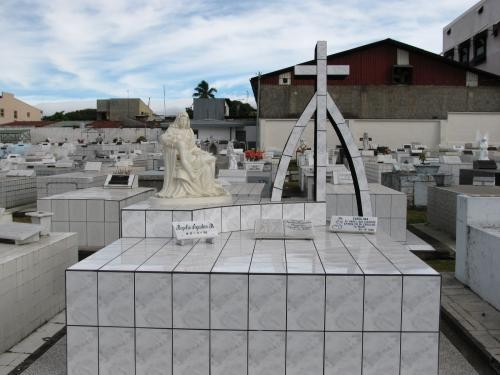 cemetery_012.jpg