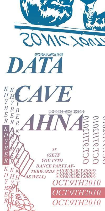 data.jpg