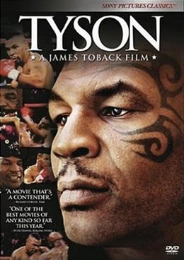 movie_dvd_review3-1.jpg