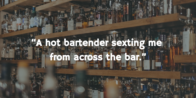 turnons_bartender_sexting_the_coast.png