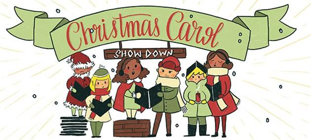 christmas-carol-showdown-illo.jpg