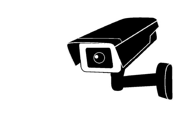 securitycamera.png