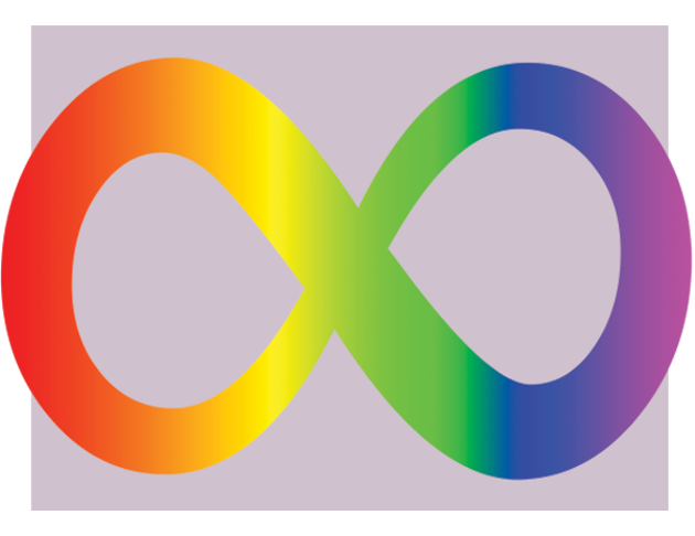 June 18 is Autistic Pride day - SUBMITTED