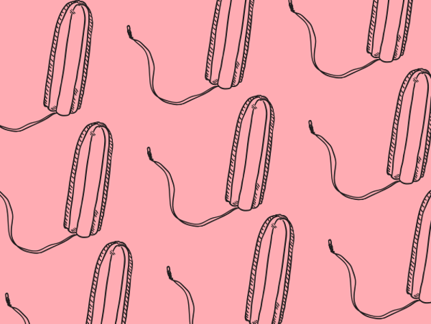 city-tampons.png
