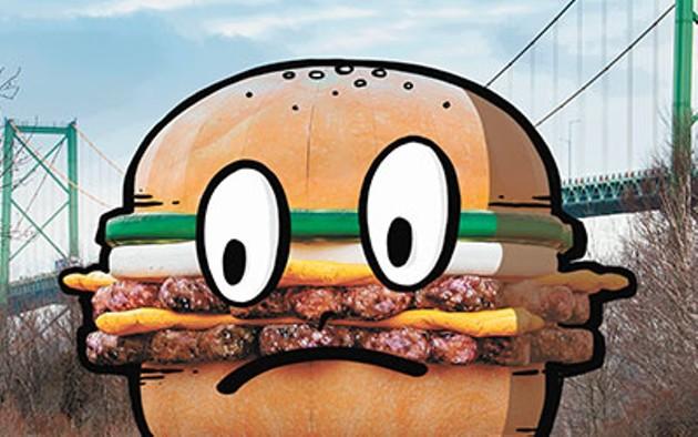 burger-sad2.jpg