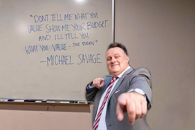 See also: Season 5, episode 23: Michael Scott Paper Company - THE COAST