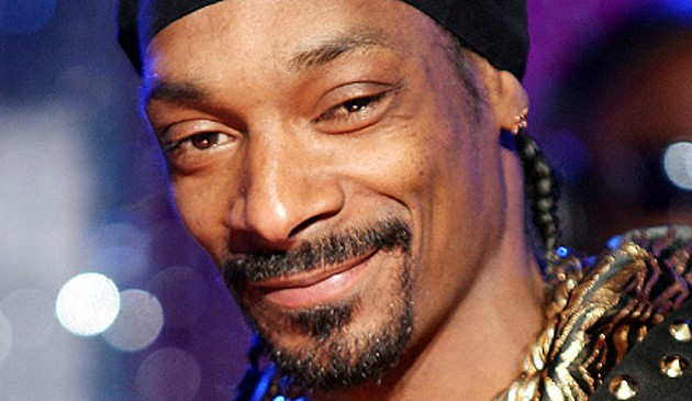 snoop-dogg-1.jpg