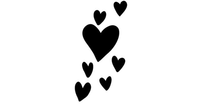 hearts_black.jpg