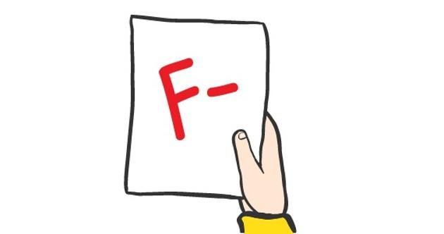 f-.jpg
