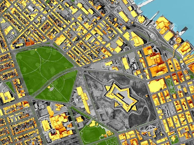 solar_map.jpg