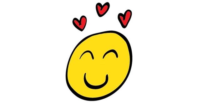 happyface_colour.jpg
