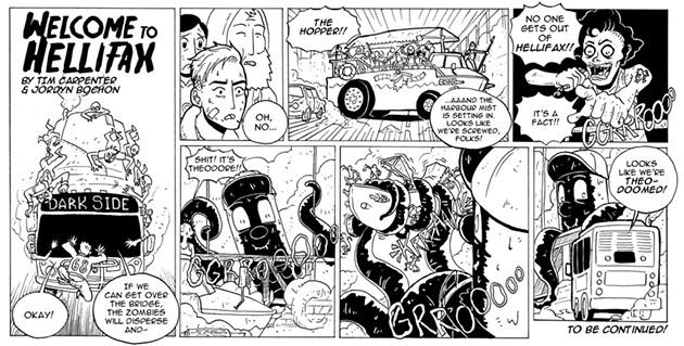 comic-2abf5748af16e696.jpg