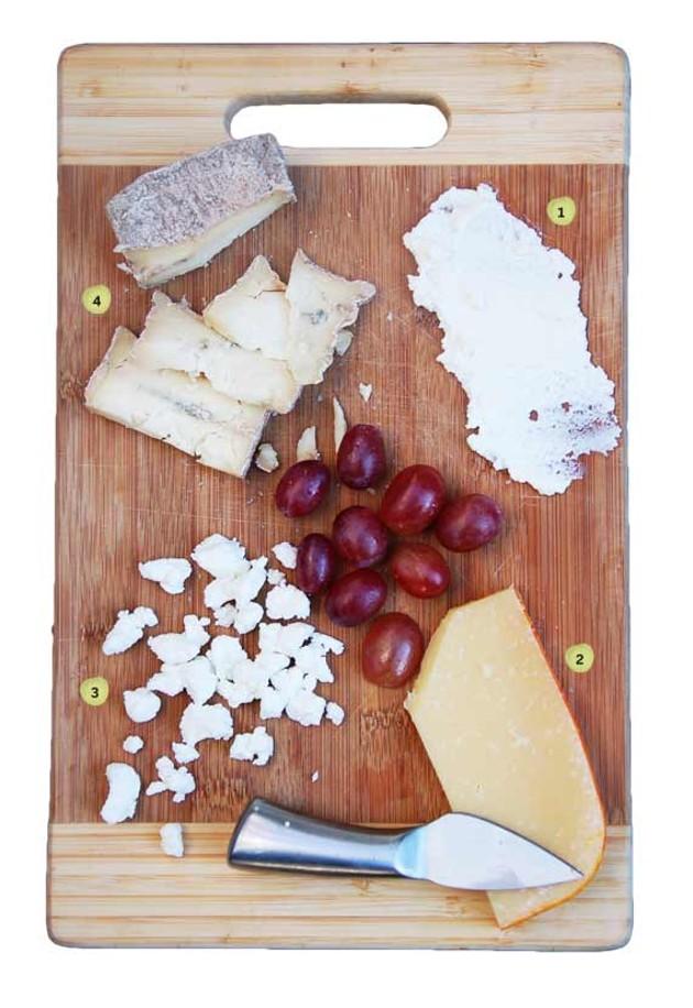 fallwine_cheese.jpg