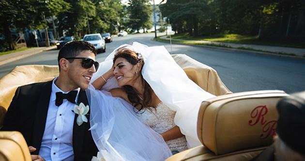 PHOTOS BY JULIAN ABRAM WAINWRIGHT, WAINWRIGHT WEDDINGS