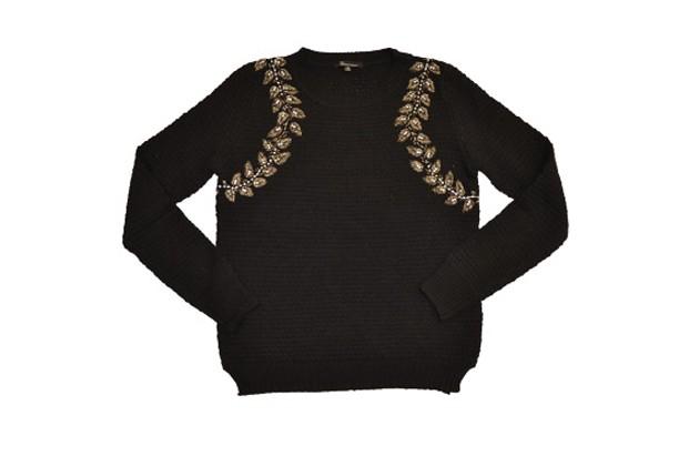 sweater_classy.jpg