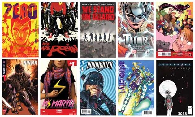 feature_comics-a1e1f51505d58b5b.jpg