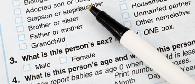 The long-form census won't recognize non-binary Canadians ...