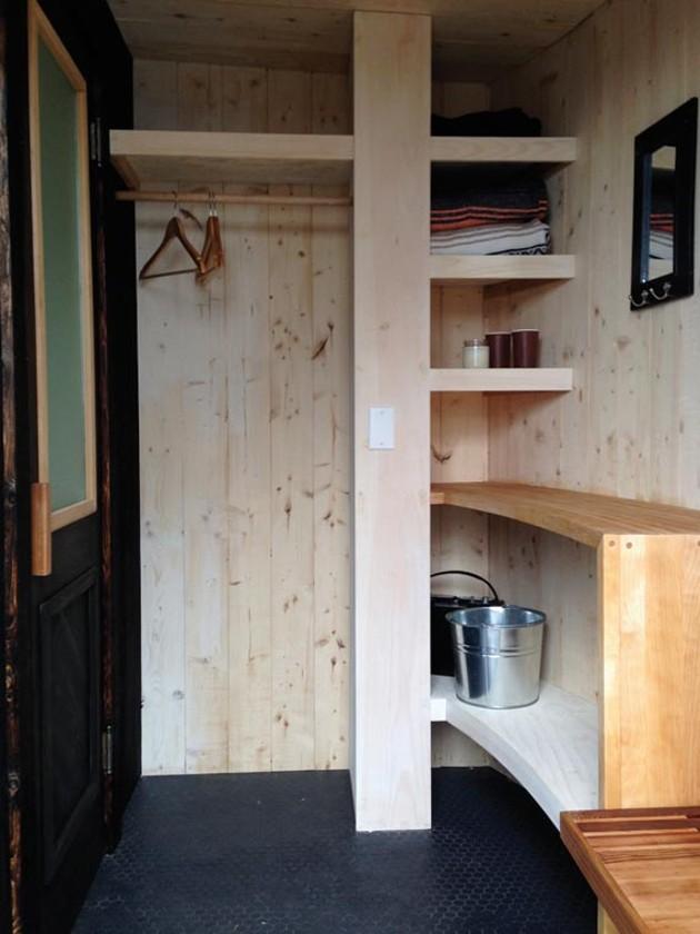 homes_sauna1-c.jpg