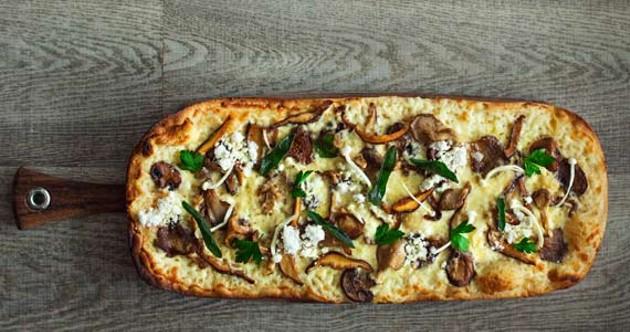 iltrullo-pizza2.jpg