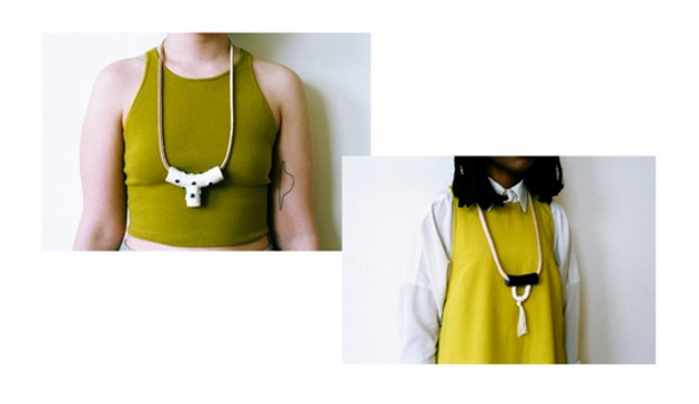 fashion_feature3-a68862fccb6d26b6.jpg