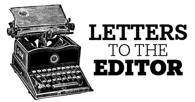 opinion_letters1-6bf414c354f094a3.jpg