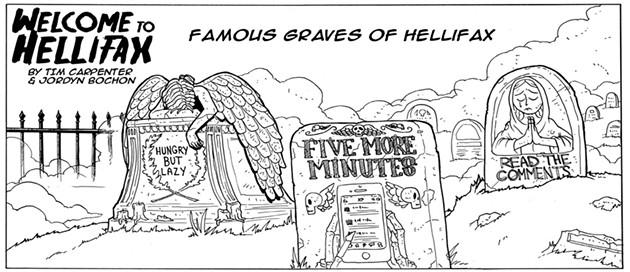 hell_comic1-84e169e90d588886.jpg