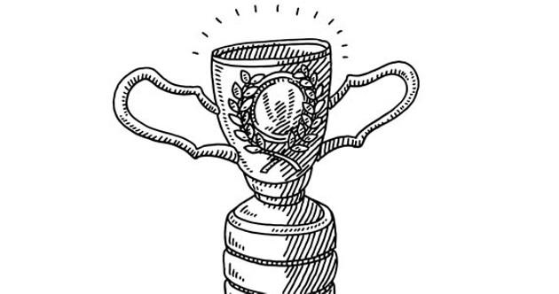 trophie2.jpg