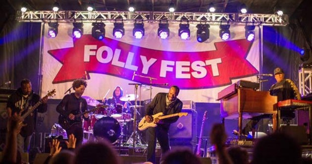 festivals-4.jpg