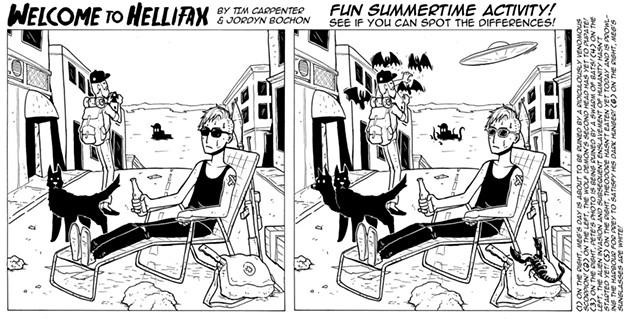 hell_comic1.jpg