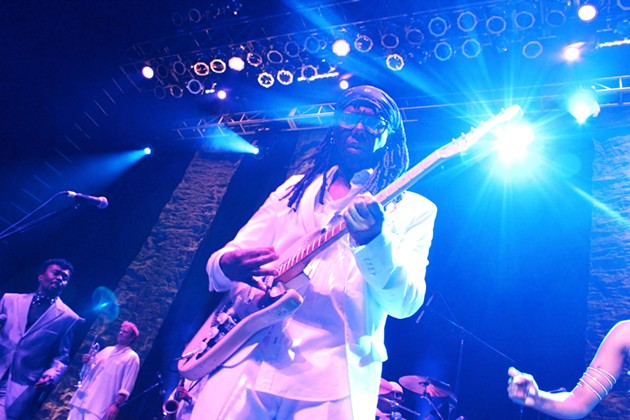 chic-nile-rodgers-extralarge_1423166039425.jpg