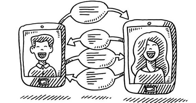 texts-between-phones.jpg