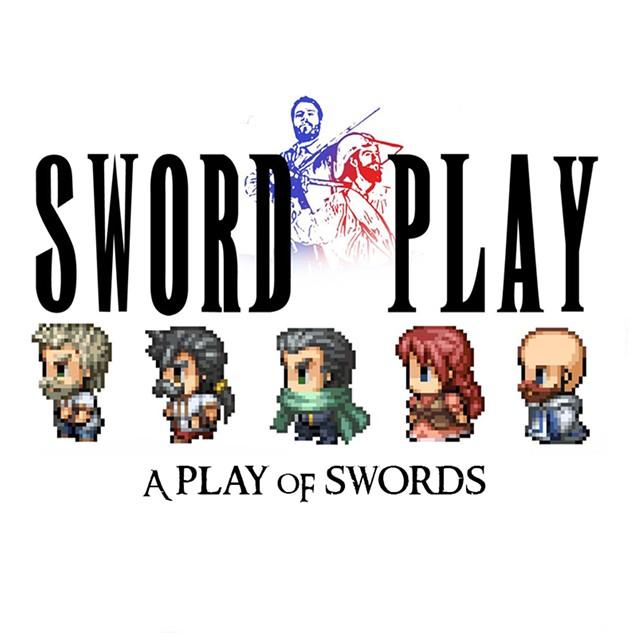 swordplay-2016fringe.jpg