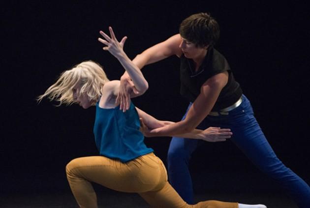 mocean-dance-four-michelle-doucette-03.jpg