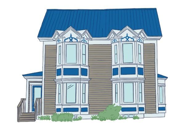 house_illustration.jpg