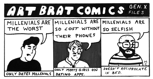art-brat-comic-october.jpg