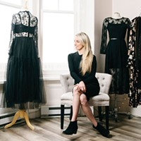Best Women's Clothing Store