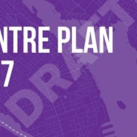 So does the Centre Plan exist or WTF?