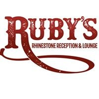 Ruby's brings the south to Salter Street