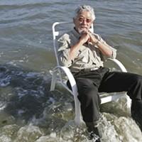 SCIENCE MATTERS: We're drowning in seas of plastic