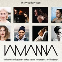 The Woods' multi-disciplinary tribute to Anna Leonowens