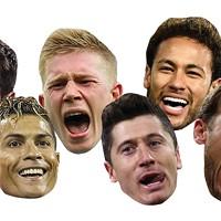 A World Cup starter kit