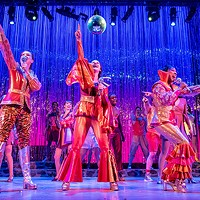 Summer on stage: a Nova Scotia theatre round-up