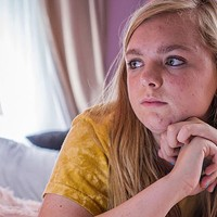 Movie review: <i>Eighth Grade</i>