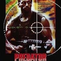 Fist City Cinema screens <i>Predator</i>