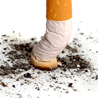 City hall lawyers say smoking ban needs to include tobacco