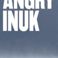 <I>The Angry Inuk</I> screening