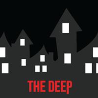 Deep Stories Halifax: Nightmare on Gottingen Street