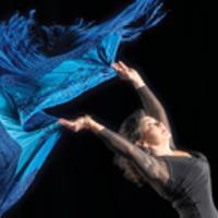 Flamenco en Rouge: <i>Corrientes</i>